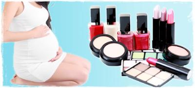 rekomendasi kosmetik
