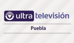 Ultra Televisión en vivo