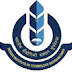 IIT Bhubaneswar, Wanted Professor / Associate Professor / Assistant Professor