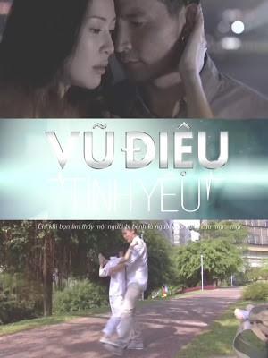 Vũ Điệu Tình Yêu - SCTV (2019)