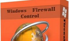 Windows Firewall Control 4.8 full keygen