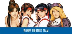 http://kofuniverse.blogspot.mx/2010/07/women-fighters-team-kof-00.html