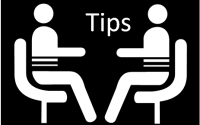 Important Interview Questions with Answers