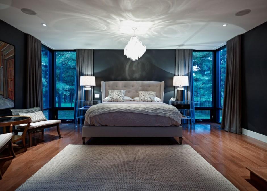 mẫu-phòng-ngủ-đẹp