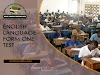 ENGLISH LANGUAGE TESTS EXAM FOR FORM ONE STUDENTS