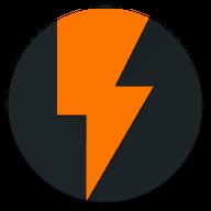 Flashify-1.9.2-apk