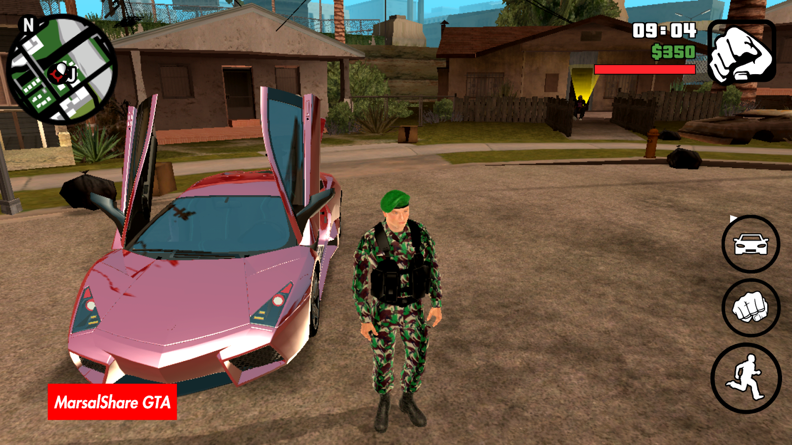 "Search Results for ""Tag Mod Motor Drag Gta Sa Android Dff Only U2014"