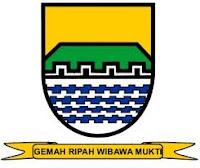 Lambang - Logo Kota Bandung