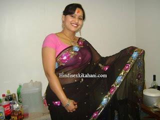 devar aur bhabhi ki sex