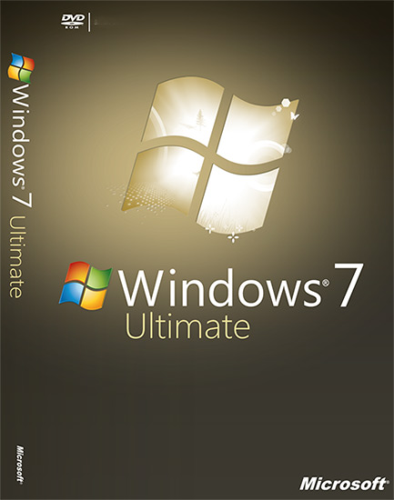 Internet Explorer 11 for IT Professionals and Developers--Windows 7 64-bit Edition and Windows Server 2008 R2 64-bit Edition