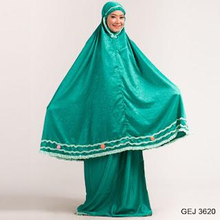 Katalog Online Gareu Fashion