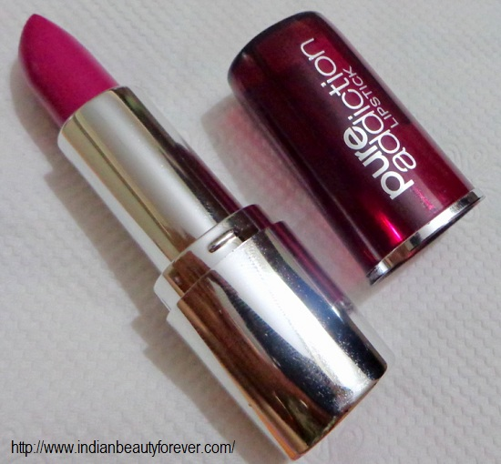 diana of london lipstick