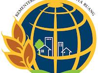 Lowongan Kerja Kementerian Agraria dan Tata Ruang Badan Pertanahan Nasional