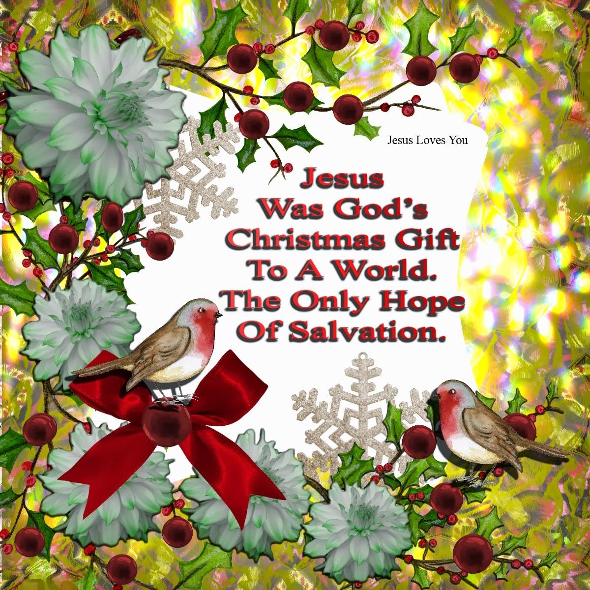 christian christmas art - photo #41