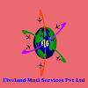 FIVELAND MULTI SERVICES PVT LTD
