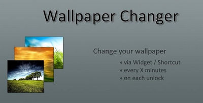 Wallpaper-Changer-Premium