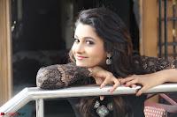 Priya Bhavani Shankar (14).JPG