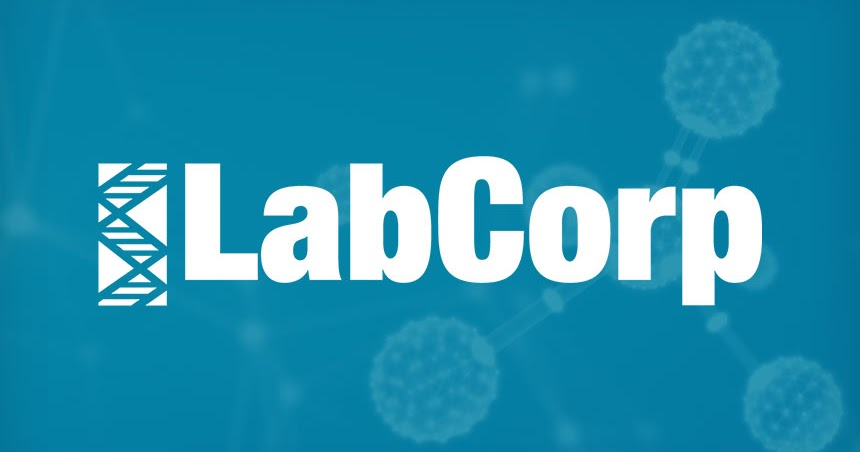Labcorp-cyberattack-impacts-testing-processes-showcase_image-9-a-11215
