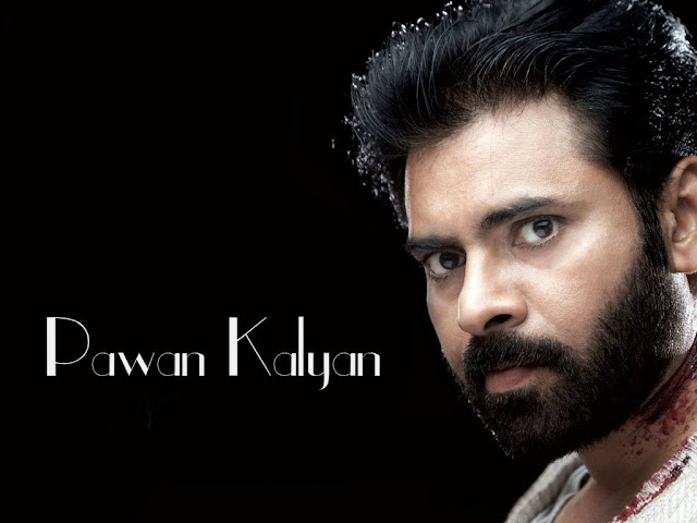 Indian Super star actor Pawan Kalyan hd pics