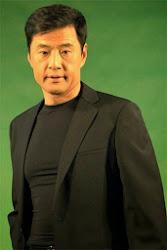 Yu Rong Guang