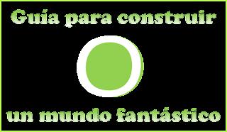 Guia_construir_mundo_fantastico