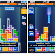 Real Technology Info: Detailed Review of Tetris Android Game