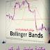 تحميل كتاب مؤشر البولنجر Bollinger Bands