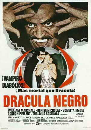 http://2.bp.blogspot.com/-pLutwL7yNY4/XK6d9GNtIlI/AAAAAAAAKSc/PUjU-X-xtnY4NftDZ6rCEOI0nzGpCgtvwCK4BGAYYCw/s1600/Draculanegro.jpg