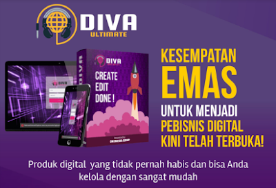 Diva Ultimate