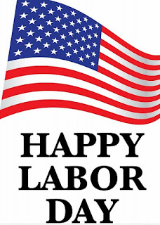 Labor-day-quotes-with-Images