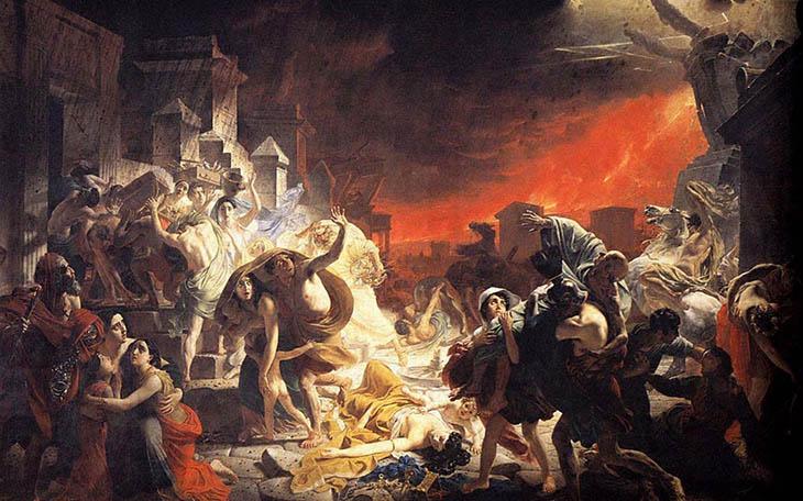 A, Anunnaki gizemi, Anunnakiler, din, hristiyanlık, Sodom ve Gomora, Sodom ve Gomora'nın yıkımı, Sodom ve Gomora'nın yıkımına dair gizem, Sodom ve Gomora'yı Anunnakiler mi yıktı?, yahudilik,
