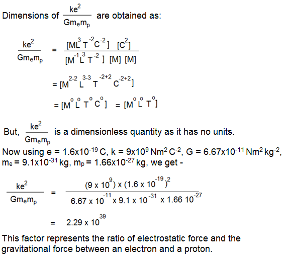 https://www.cbsencertsolution.com/2018/08/download-ncert-solutions-of-class-12-cbse-physics-chapter-1-electric-charges-and-fields.html