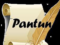 TOP 100 Pantun Jenaka Terbaru, dan Terlucu (Contoh Pantun Jenaka ) 2016