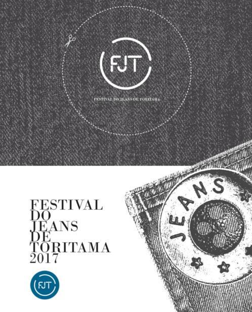 Programação para o Festival do Jeans 2017 em Toritama apresenta novidades