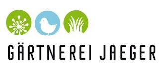 http://www.pflanzen-jaeger.com/