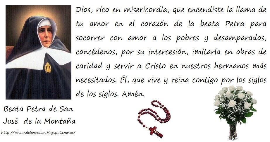 Guarda Angel Del De Oracion La