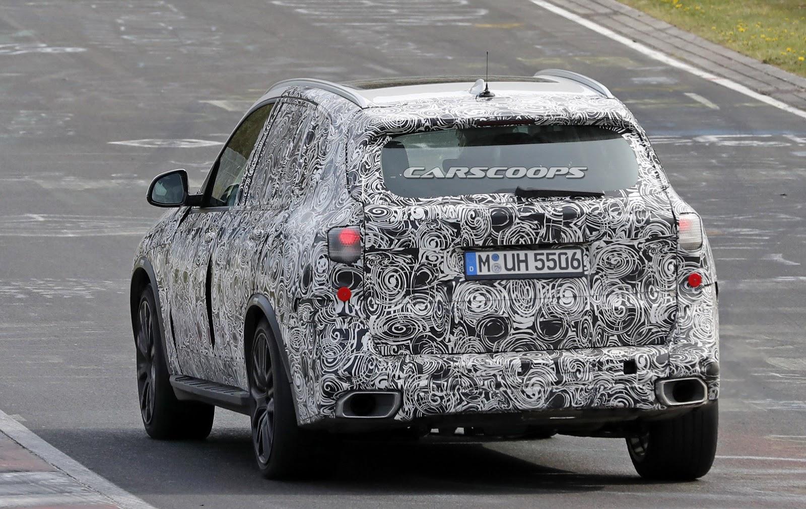 2019-BMW-X5-9