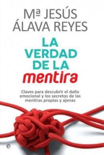 http://www.anikaentrelibros.com/la-verdad-de-la-mentira