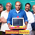 Ventilator (2016) Marathi Movie Review