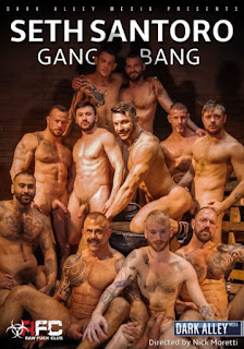 http://www.adonisent.com/store/store.php/products/-seth-santoro-gang-bang