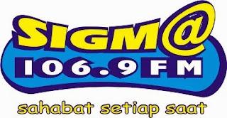 Sigma FM Kediri