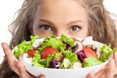 Menu Makan Sehat untuk Penderita Asam Lambung