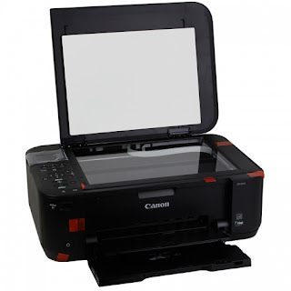 Canon Pixma MG4240 Printer Driver Download