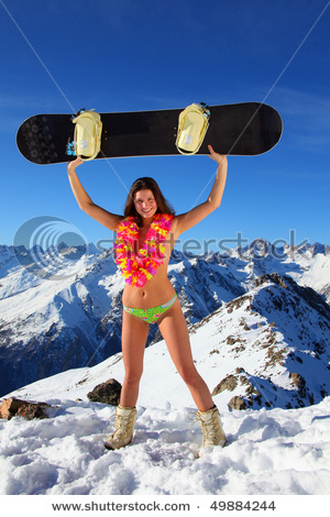 79c4821c009e Can t carry a snowboard