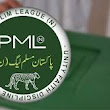 PPP and PMLN