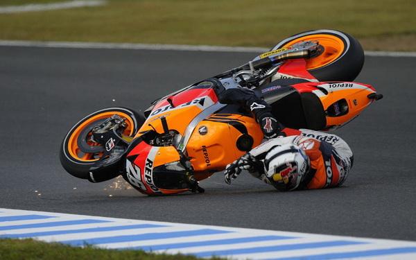 Image Result For Hasil Kualifikasi Motogp