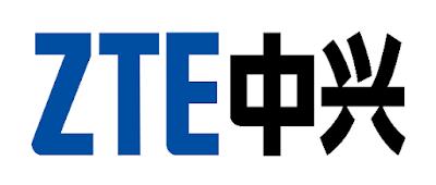 Drivers USB ZTE