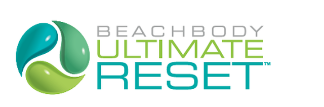 Ultimate Reset Cleanse, Results, Before and After, Transformation, 3 week yoga retreat, meals, nutrition, food, recipes, prep,