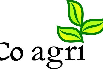 """Lowongan Kerja Terbaru PT. Tedco Agri Makmur (""""Tedco Agri"""")"""