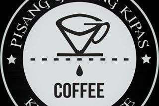 Lowongan Pisang Goreng Kipas Kuantan 2 Coffee Pekanbaru Oktober 2018